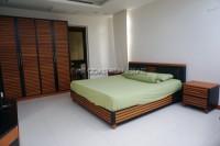 Baan Talay Pattaya 98064