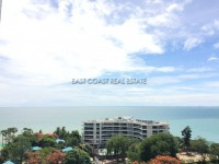 Baan plai Had 845013