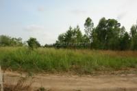 Bang Saray 71112