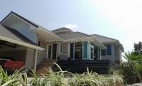 Bang Saray houses Продажа в  Южный Джомтьен