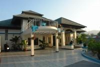 Bang Saray  houses Продажа в  Восточная Паттайя