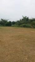 Bang Saray Beach Земля Продажа в  Южный Джомтьен