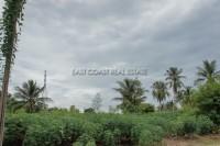 Bang Saray Land 7524