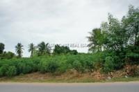 Bang Saray Land 75242