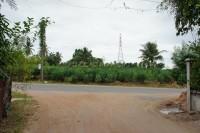 Bang Saray Land 75244