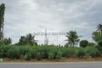 Bang Saray Land Земля Продажа в  Южный Джомтьен