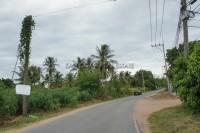 Bang Saray Land 75247