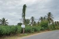 Bang Saray Land 75248