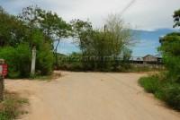Land Bang Saray land Продажа в  Южный Джомтьен