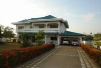 Banglamung Home houses Продажа в  Восточная Паттайя