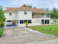 Bangsaray Beach House houses Продажа в  Южный Джомтьен