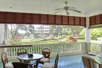 Baan Somprasong Квартиры Продажа в  Южный Джомтьен