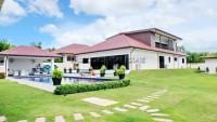 Bayview Residences houses Продажа в  Восточная Паттайя