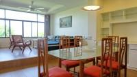 Bayview Resort condos Для продажи и для аренды в  Наклуа
