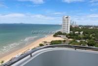 Beach Villa Viphavadee condos Продажа в  Южный Джомтьен