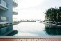 Beachfront Jomtien Residence 900411