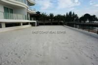 Beachfront Jomtien Residence 90048
