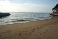 Beachfront Jomtien Residence 900511