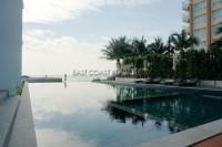 Beachfront Jomtien Residence 90058
