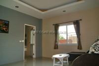 Benwadee Resort 7914