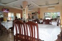 Benwadee Resort 791413