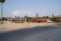 Benwadee Resort 791414