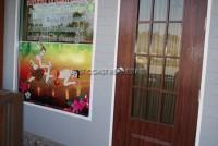 Benwadee Resort 791415