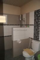 Benwadee Resort 791416