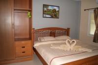 Benwadee Resort 79143