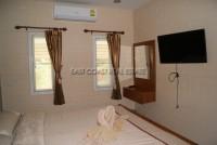 Benwadee Resort 79145