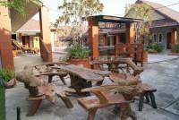 Benwadee Resort 79146