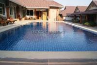 Benwadee Resort houses Аренда в  Восточная Паттайя