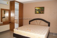 Benwadee Resort дома Аренда в  Восточная Паттайя