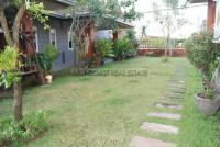 Benwadee Resort  791611