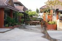 Benwadee Resort  79162