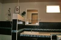 Benwadee Resort  79167
