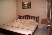 Benwadee Resort  79168