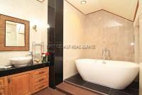 Beverly Thai House Pool Villa 835720
