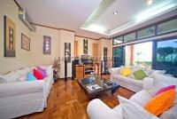 Beverly Thai House Pool Villa 835721