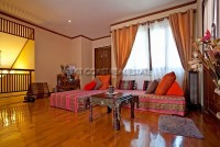 Beverly Thai House Pool Villa 835724