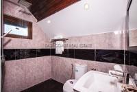 Beverly Thai House Pool Villa 835731
