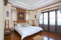 Beverly Thai House Pool Villa 835733