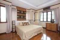 Beverly Thai House Pool Villa 835735