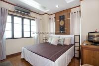 Beverly Thai House Pool Villa 835736