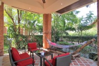 Beverly Thai House Pool Villa 835738