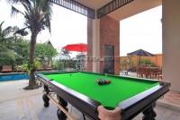 Beverly Thai House Pool Villa 835739