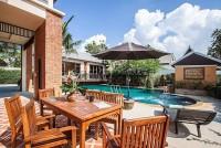 Beverly Thai House Pool Villa 83574