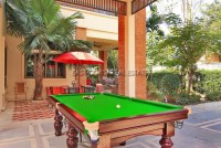 Beverly Thai House Pool Villa 835741
