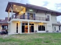 Blue Star Village houses Продажа в  Восточная Паттайя