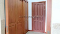 Brand New 2 Bedroom  950211